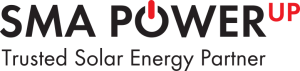 SMA PowerUP Trusted Solar Energy Partner